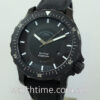MUHLE-GLASHUTTE Sea-Timer BlackMotion M1-41-80-NB