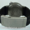 MUHLE-GLASHUTTE S.A.R. Rescue-Timer M1-41-03-KB