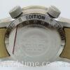 FORTIS B-47 Calculator GMT Ltd. Edn. 669.10.31 L 16