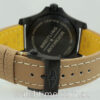 Breitling Avenger Automatic GMT 45 Black Titanium V32395101B1X1