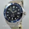 Omega Seamaster Professional 300m 2531.80.00
