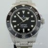 Rolex Submariner Non Date 124060 41mm Box & Card 2020