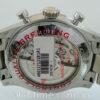 NAVITIMER 8 B01 CHRONOGRAPH 43 AB0117