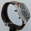 OMEGA Seamaster 300 Master Co‑Axial Chronometre 41mm 233.32.41.21.01.002