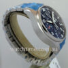 """IWC """"Le PETIT PRINCE"""" Pilot  IW377717 """"As New"""""""
