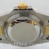 Rolex Submariner 126613LB 41mm 2021 B&P