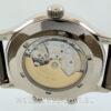 PATEK PHILIPPE  5524G-001  Calatrava Pilot Travel Time 18k W/Gold