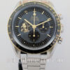 Omega Speedmaster Moonwatch Apollo 11 50th Anniversary 310.20.42.50.01.001