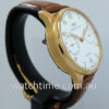 IWC Portuguese Automatic 7 days 18k Rose Gold IW500101 2009 Box & Papers