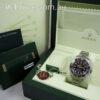 Rolex DEEPSEA Sea Dweller 116660  Box & Card 2010