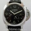 PANERAI LUMINOR 1950 3 DAYS GMT PAM321