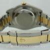 Rolex Datejust Wimbeldon  18k & Steel, 116233