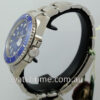 Rolex Submariner 18k White-Gold  116619LB  Blue-dial  DISCONTINUED!!!  As New with Plastic!